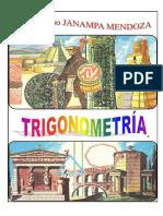 TRIGONOMETRÍA 10.pdf