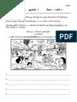 3 BAHASA TAMIL PENULISAN LULUS.pdf