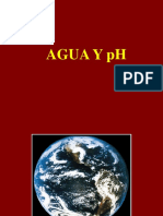 02aguayph-110812071115-phpapp01(1)