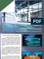 vidrio-170316035842