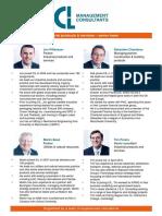Catalant - CIL - Bios.pdf
