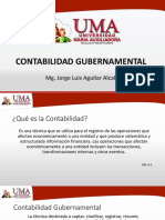 clase-1.ppt