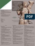 conferencias Cristianismo UCM.pdf