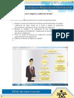 6 Evidencia 4 Registro y Codificacion de Datos (1)