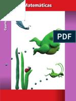 Matemáticas Cuarto Grado.pdf