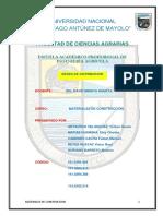 Nuevo Trabajo de Materiales.docx Imprimir