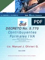 comentarios Decreto_5770IVA2008