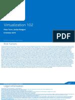 Virtualization_102
