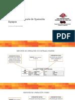 CAPACITACION DE LLENADO DE EQUIPOS.pptx
