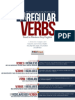 EN - Irregular Verbs.pdf