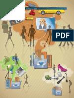 Artículo - 7. Estrategas de la innovación - Booz.pdf
