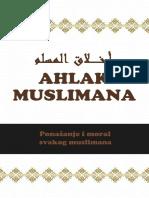 Ahlak muslimana.pdf