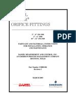 08001-CSeniorOrificeFittingsAll.pdf