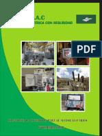 DIMALEC.pdf
