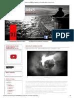 El Proyecto A119_ Una Bomba Atómica Contra La Luna