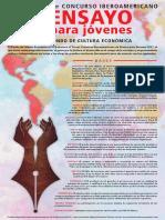 Concurso-ensayo-2017.pdf