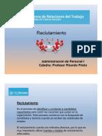 Reclutamiento-Fuentes.pdf