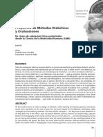 Dialnet-PropuestaDeMetodosDidacticosYEvaluaciones-4735562
