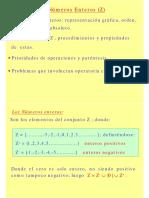 Diapclas-03