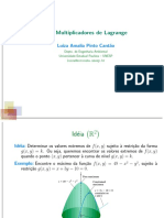 Operadores de Lagrange.pdf