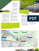 Factsheet Rotterdam Energy Port