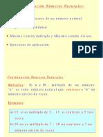 Diapclas-02