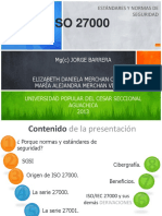 ISO 27001.pptx
