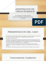 ADMINISTRACION DE RECURSOS HUMANOS ppt.pptx
