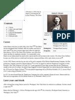Justus D.pdf
