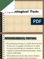 185346610-Psychological-Assessment.ppt