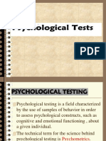 185346610-Psychological-Assessment.ppt