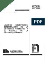 38. 3627-00 liquidos dielectricos y viscocidad cinematica y dinamica.pdf
