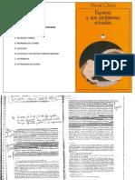 Pavel Oliva - Esparta y Sus Problemas Sociales - Cap 3 Al 8