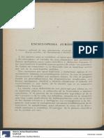 Enciclopedia_Jurdica.pdf