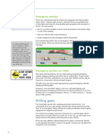 6_CommercialVehiclesHandbook_Ch3_part-4-FinalWeb.pdf
