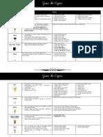 guiadecopos-V2.pdf