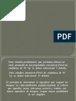 MADERA 4.ppt