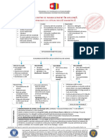 22.CetoacidozaDiabetica-1