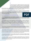 Cual_fue_el_error_de_Lucia.pdf
