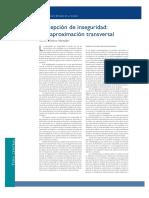 Inseguridad.pdf