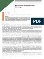 86e43d31_Smolarczyk_Testing-methods-of-.pdf