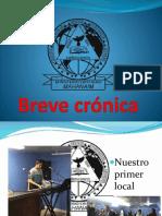 Breve crónica.pptx