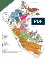 Mapa-ETNOLINGUISTICO.docx