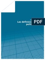 atlas07-cap3 (1).pdf