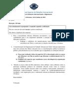 exame 2013.docx