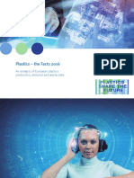 Plastics the Facts 2016 Final Version