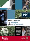 MEN Educación técnica y tecnológica para la competitividad.pdf