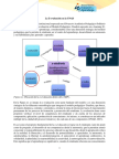 Anexo 4.1 Evaluacion Del Aprendizaje