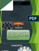 Presentación Campos Virtuales l111111111111