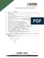 20140708_guia_para_los_procesos_de_contratacion_de_obra_publica.pdf